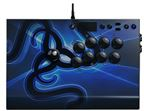 Razer Panthera Evo Arcade Stick for PS4®