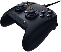 Razer Raiju Ultimate Gaming Controller for PS4