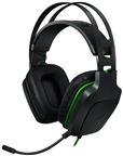 Razer Electra v2 analogt headset til gaming og musik
