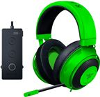 Razer Kraken Tournament Green Edition
