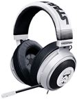 Razer Kraken Wired Stormtrooper™ Edition