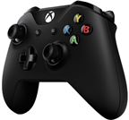 Microsoft Xbox Wireless Controller Sort