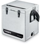Dometic WCI-33