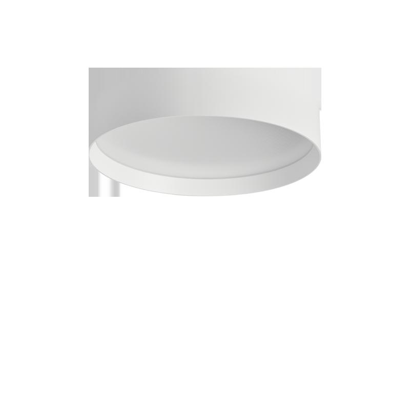 LOOM Design Lucia 805-001