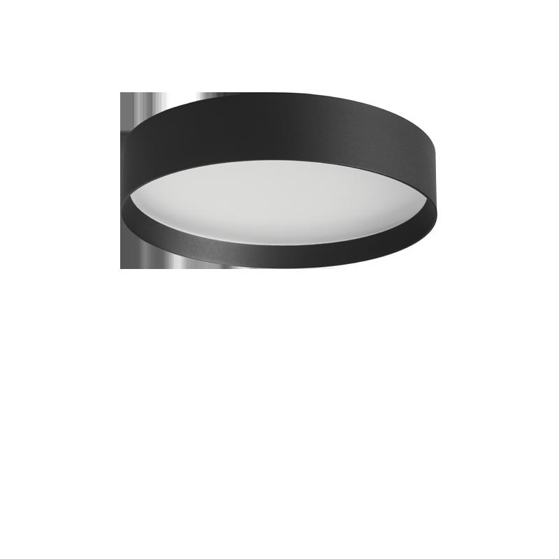 LOOM Design Lucia 805-002