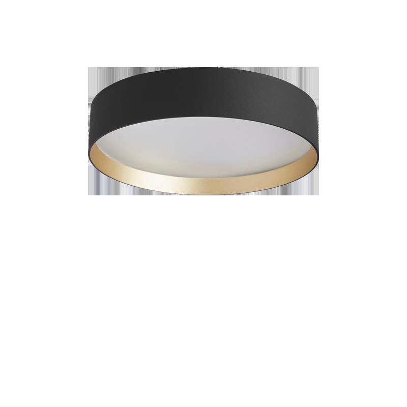 LOOM Design Lucia 805-003