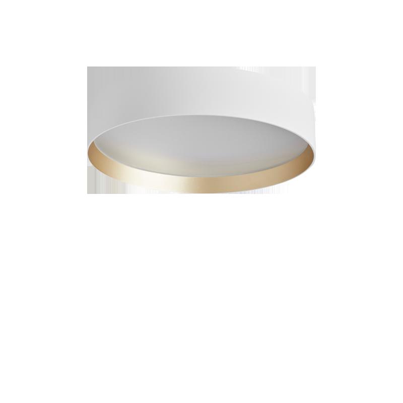 LOOM Design Lucia 805-004